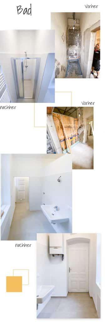 Badsanierung-450x1377px