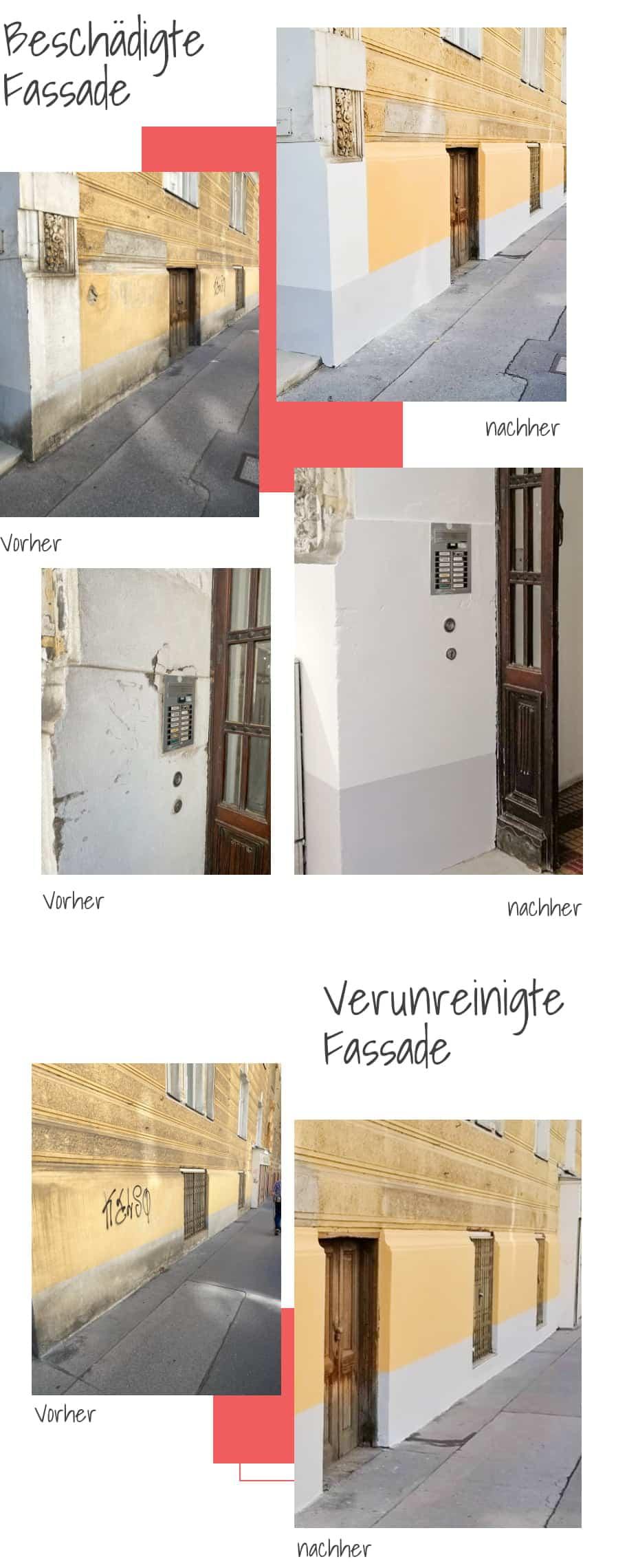 Fassadensanierung-Wien-Collage-912x2280px