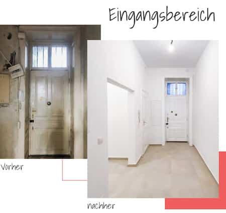 Komplett Wohnungssanierung_450x424px