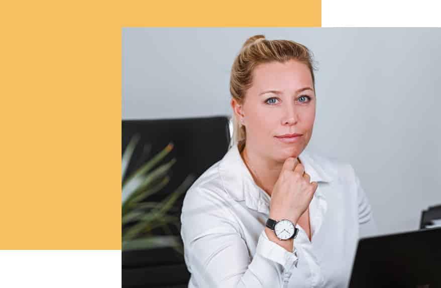 Sanierungsfirma Wien Emasan Kontakt Desktop-870x574px