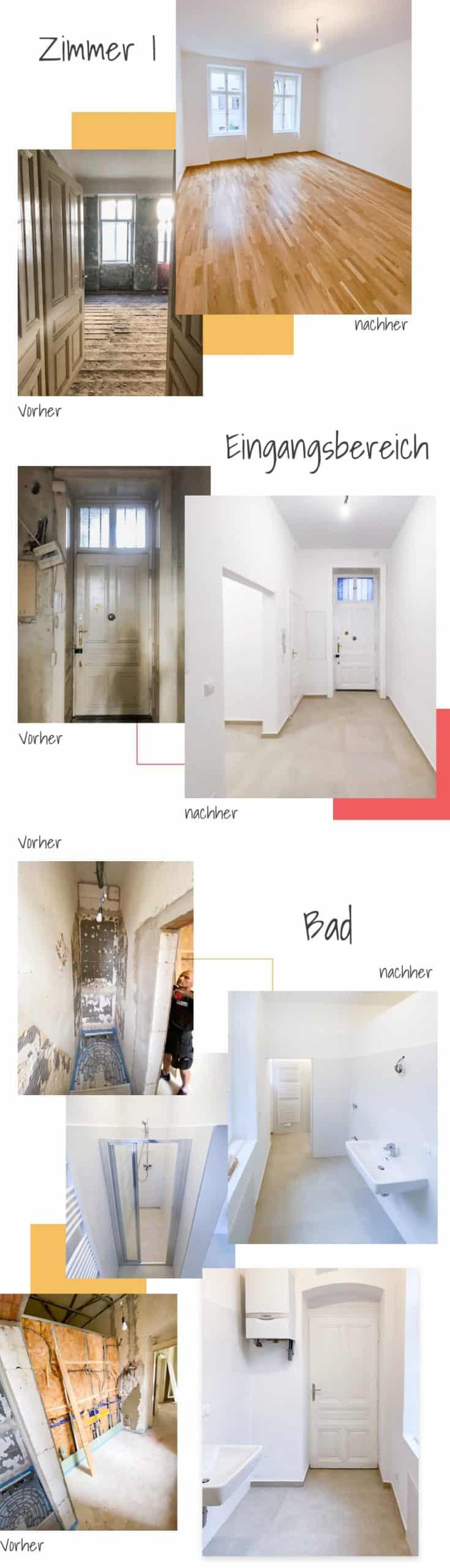 Wohnungssanierung_Sanierungsprojekt_Wien_Collage_916x3190px