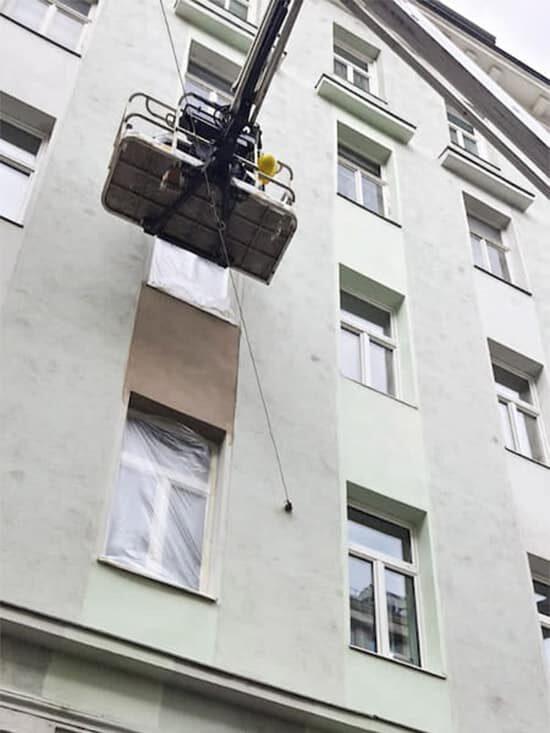 1.-Fassade-sanieren-Wien