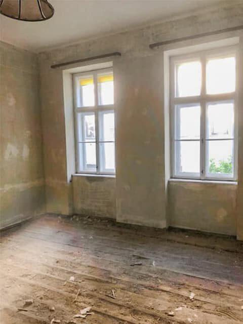 1.-Komplett-Wohnungssanierung-Neubau
