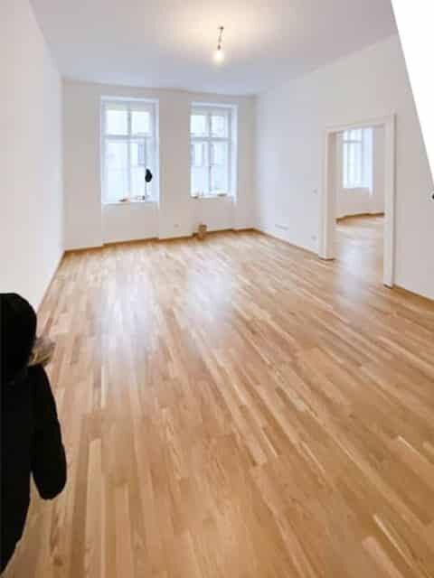 2-Komplett-Wohnungssanierung-Altbau-Wien