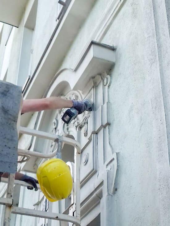 2.-Fassade-renovieren-Wien