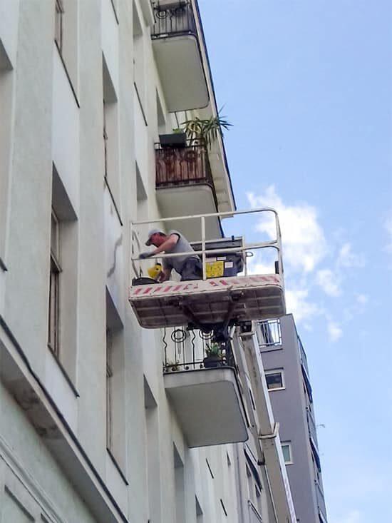 3.-Fassaden-Sanierungsfirma-Wien