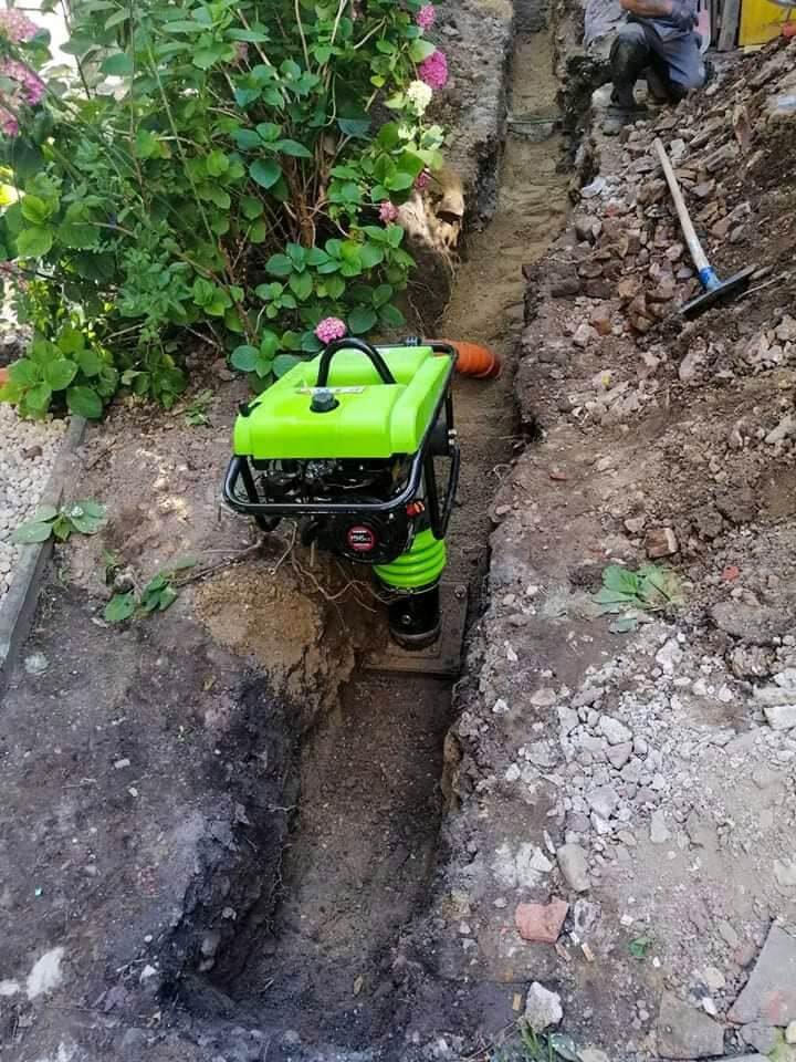 3.-Kanal-reparieren-Firma-Wien