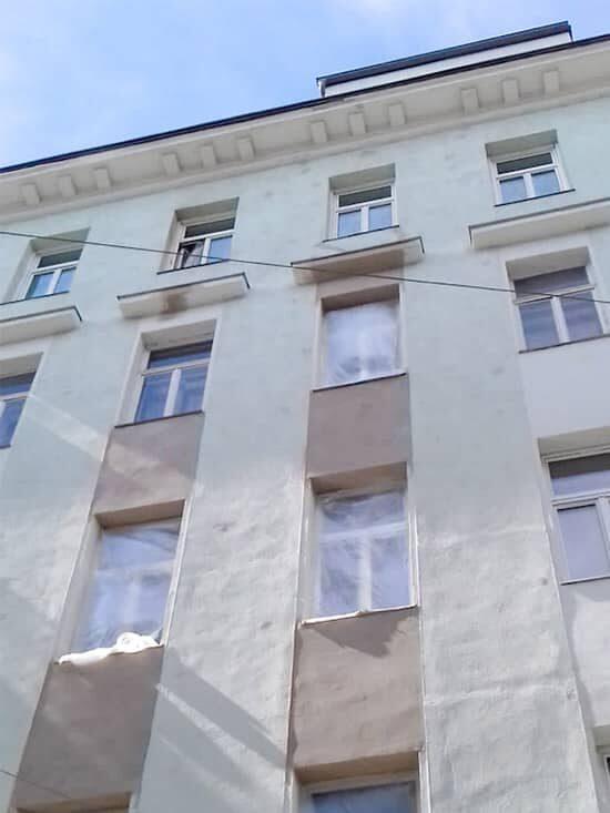 4.-Altbau-Fassade-sanieren-Wien-