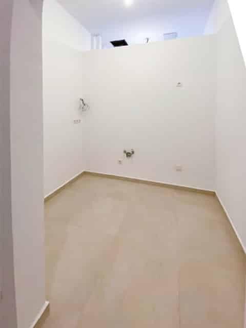 6.-Küche-komplett-Renovation-Firma-Wien