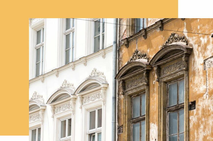 Fassaden Renovierungsfirma Wien Emasan Desktop_870x574px