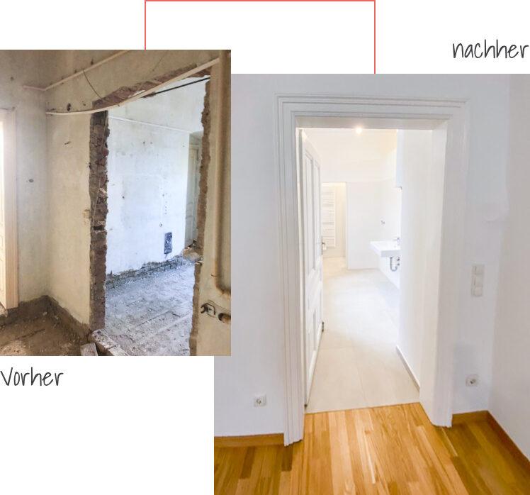 Neubau-Sanierung-vorher-nachher-reference