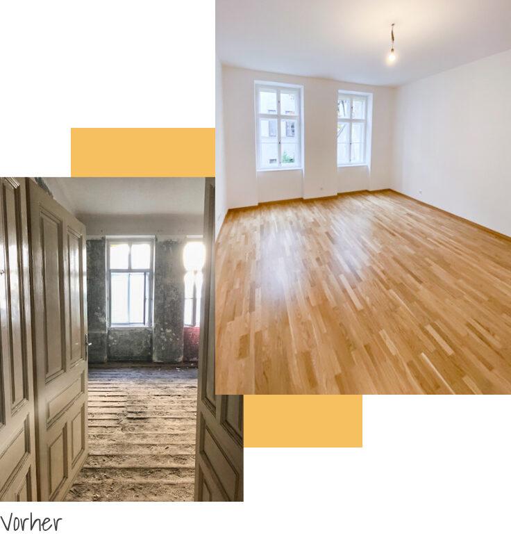 Sanierung-Wohnung-vorher-nachher-reference